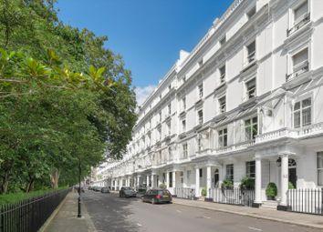 Cadogan Place, London SW1X