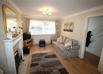 3 bed property for sale in Hunters Road, Clayton-Le-Woods, Chorley PR25