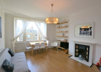 Thumbnail 2 bed flat to rent in Holland Road, London, London