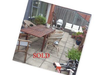 Thumbnail 2 bed flat for sale in 1 Lower Ormond Street, Manchester