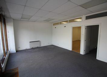 Thumbnail Studio to rent in Cranborne Parade, Mutton Lane, Potters Bar