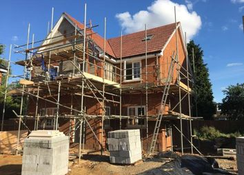 Thumbnail 6 bed detached house for sale in High Street, Flitwick, Bedford, Bedfordshire