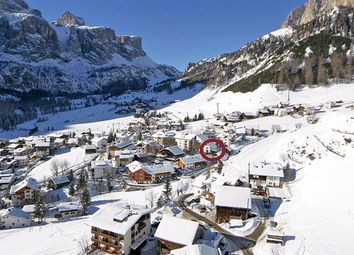 Thumbnail 2 bed apartment for sale in Str. Ruac, Trentino Alto Adige, Italy