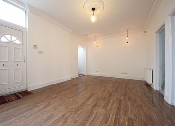 Thumbnail 2 bedroom property to rent in Brockley Road, London