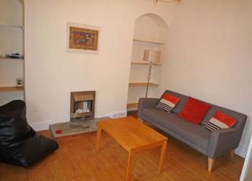Thumbnail 1 bed flat to rent in Wallfield Crescent, Top Floor, 2La