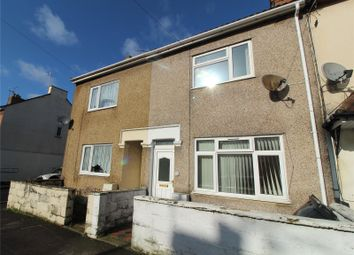 Thumbnail 3 bed detached house to rent in Beatrice Street, Gorse Hill, Swindon, Wilts