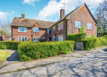 Thumbnail 1 bedroom flat for sale in Green Street, Borehamwood, Hertfordshire