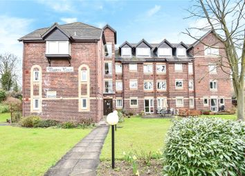 Thumbnail 1 bedroom flat for sale in Masters Court, Wood Lane, Ruislip