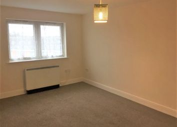 Thumbnail 2 bed flat to rent in Warwick Close, Harold Wood