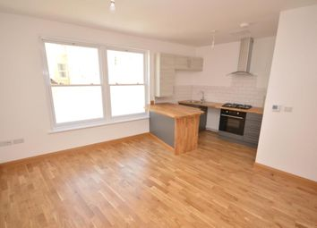 Thumbnail 1 bed flat to rent in Sennen Court, Clampet Lane, Teignmouth, Devon