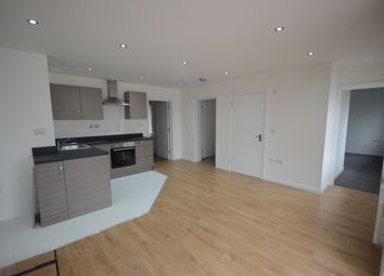 Thumbnail 3 bed flat to rent in Cintra, Northumberland Avenue, Reading