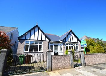 Thumbnail 4 bed bungalow to rent in Brean Down Road, Plymouth