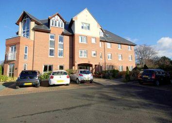 Thumbnail 1 bedroom property for sale in Boldon Lane, Sunderland