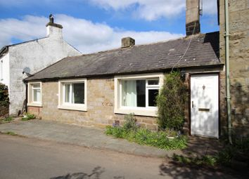 Thumbnail 2 bed property for sale in Collingwood Cottage, Talkin, Brampton, Cumbria
