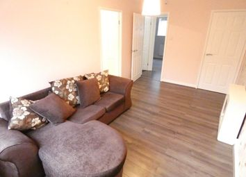 Thumbnail 1 bed flat to rent in Glamis Villas, Birtley, Chester Le Street