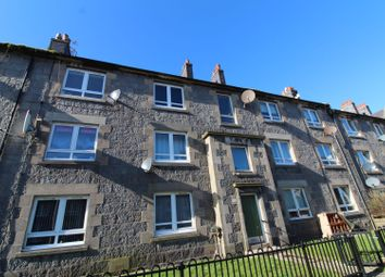 Thumbnail 2 bed flat for sale in 3 Seaton Road, Aberdeen
