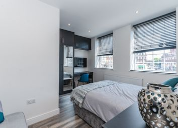 1 bed flat to rent in Vivian Avenue, Hendon, London NW4