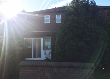 Thumbnail 5 bed shared accommodation to rent in Northumberland Terrace, Everton