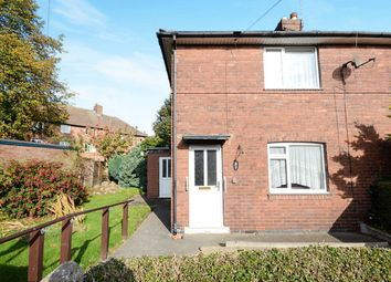 Thumbnail 3 bedroom terraced house for sale in Hope Street, York