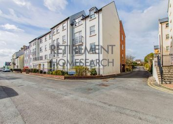 1 bed flat for sale in Ty Rhys, Carmarthen SA31