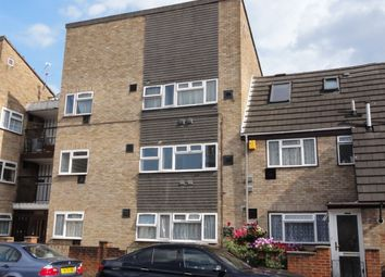 Thumbnail 1 bedroom flat for sale in Midsummer Avenue, Hounslow