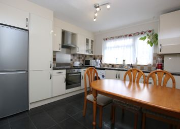 2 bed terraced house for sale in Summers Close, Wembley HA9
