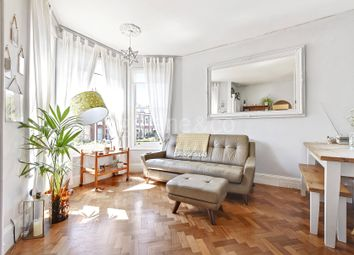 Thumbnail 1 bedroom flat for sale in Carysfort Road, Crouch End, London