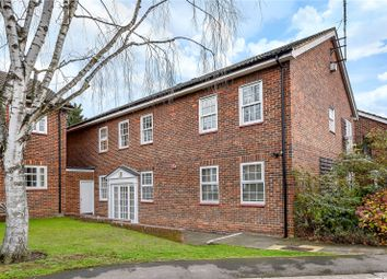 Thumbnail 2 bedroom maisonette for sale in Little Orchard Close, Pinner, Middlesex