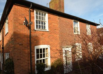 Thumbnail Commercial property for sale in Ailsworth Lane, Landgate, Rye