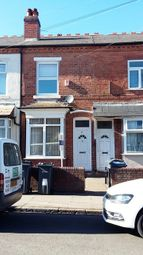 Thumbnail 3 bed semi-detached house to rent in Winnie Road, Selly Oak