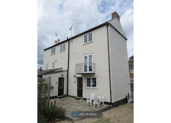 2 bed semi-detached house to rent in Distillery Street, Ruddington, Nottingham NG11