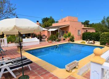 Thumbnail 3 bed villa for sale in Xativa, Xàtiva, Valencia (Province), Valencia, Spain