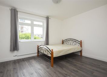 Thumbnail 2 bed flat to rent in 162 White Horse Rd, London