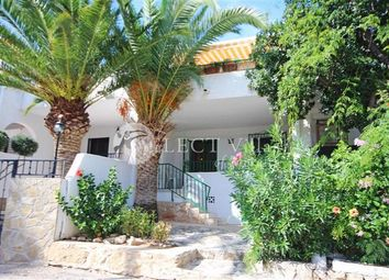 Thumbnail 3 bed bungalow for sale in 03724 Moraira, Alicante, Spain