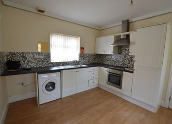 Thumbnail 1 bedroom flat to rent in Tichborne Street, Leicester
