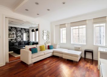 Thumbnail 4 bed flat for sale in Knightsbridge Court, 12 Sloane Street, London