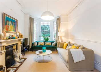 Thumbnail 5 bed property to rent in Sotheby Road, Highbury