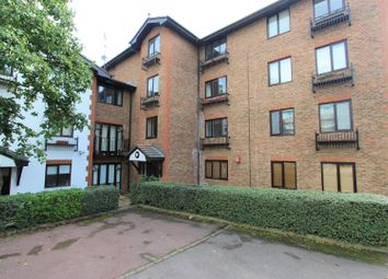 Thumbnail 2 bed flat for sale in 15 Broomhill Road, Wandsworth