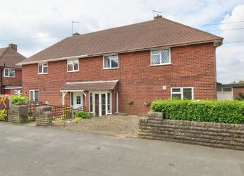 Thumbnail 3 bed semi-detached house for sale in Stickley Lane, Dudley