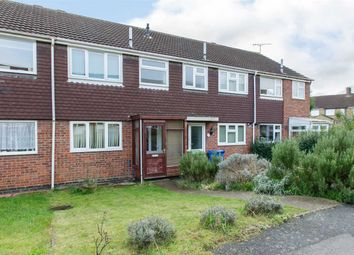 Thumbnail 2 bed terraced house to rent in Walmer Gardens, Sittingbourne