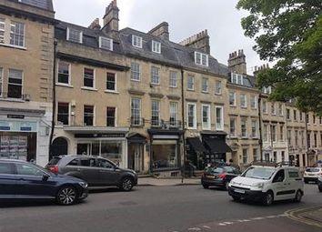 Thumbnail Office to let in Third Floor, 35, Gay Street, Bath