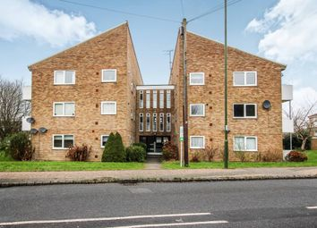 Thumbnail 2 bed flat for sale in Shermanbury Court, Blenheim Road, Horsham, West Sussex