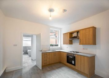3 bed terraced house for sale in Burford Road, Forest Fields, Nottingham NG7