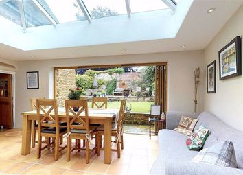 Thumbnail 5 bed cottage for sale in Oxford Road, Adderbury, Oxfordshire