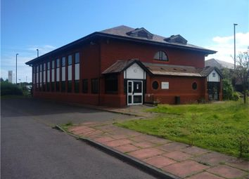 Thumbnail Office to let in Unit 10, Silverlink, Wallsend, North Tyneside, UK
