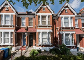 Thumbnail 5 bed terraced house for sale in Upland Road, East Dulwich