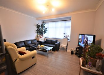 Thumbnail 3 bed terraced house to rent in Netley Road, Ilford