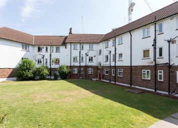 Thumbnail 3 bedroom flat to rent in Raglan Court, Empire Way, Wembley London