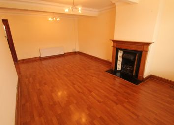 3 bed terraced house to rent in Welbeck Road, Sutton SM1