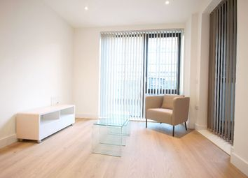 Thumbnail 1 bed flat for sale in Sailors House, Aberfeldy Village, Poplar, Abbott Road
